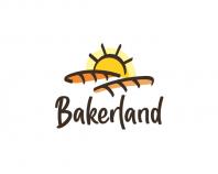 Bakerland