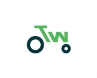 TW_Farming