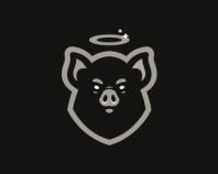Saint_Pig