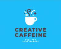 Creative_Caffeine