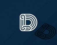 DL_monogram