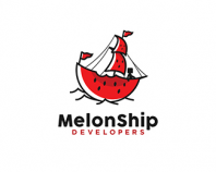 MelonShip_Developers