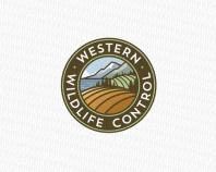 Western_Wildlife_Control