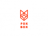 Fox_Box_Logo