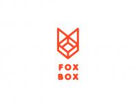 Fox_Box_Logo