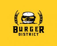 Burger_District
